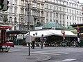 WienerNaschmarkt2007.jpg