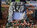 Wiener Zentralfriedhof - Gruppe 62B - Grab von Karl Adolph.jpg