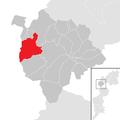 Wiesen im Bezirk MA.png