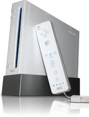 Informações sobre o Wii 184px-Wii_Wiimotea