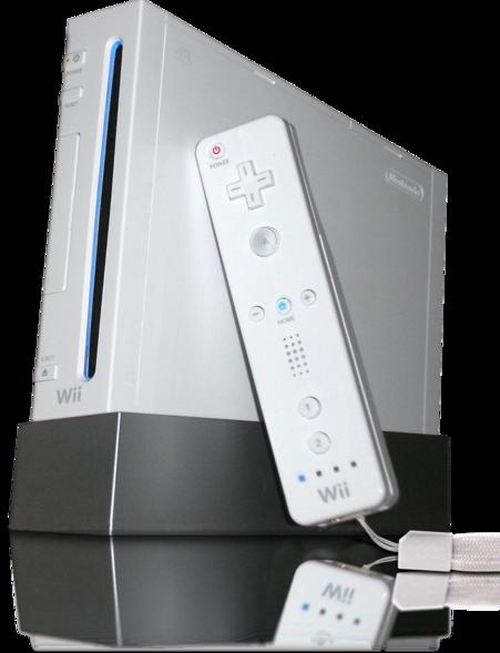 Immagine:Wii Wiimotea.png