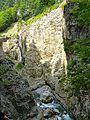 WikiProjekt Landstreiche Breitachklamm Felssturz 5.jpg