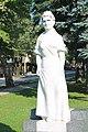 Wiki Šumadija VII Gornji Milanovac 875.jpg