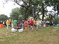 Wiki World's Fair Island 54.JPG