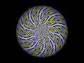 Wikibooks povray colormap spiral2.png