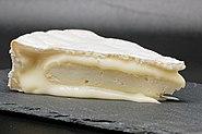 Wikicheese - Brie de Nangis - 20150515 - 018
