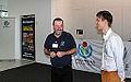 Wikiconference 2014 Brno 7.jpg