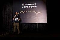 Wikimania 2018 by Samat 112.jpg