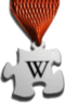 Wikimedal.png