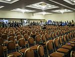 Wikimedia Conference 2017 – 241.jpg