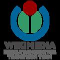 Wikimedia EDTT logo full.png