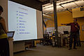 Wikimedia Foundation Monthly Metrics Meeting April 4, 2013-7345.jpg