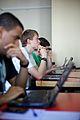 Wikimedia Hackathon 2013 - Flickr - Sebastiaan ter Burg (11).jpg