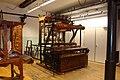 Wikimedia Nederland Nieuwjaarsbijeenkomst 2020 Textielmuseum 1.jpg