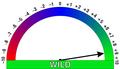 Wikimood Pos9.png