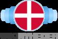 Wikinews-logo-dk-2.png