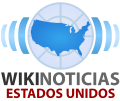Wikinoticias Estados Unidos.svg