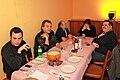Wikipedia-Treffen im Basislager.JPG