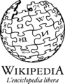 Wikipedia-logo-it-bw-big.png