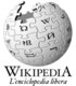 Wikipedia-logo-it.png