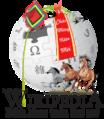 Wikipedia-logo-vi-tet-GiapNgo2.png