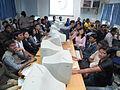 Wikipedia Academy - Kolkata 2012-01-25 1309.JPG
