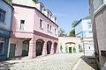 Wikipedia Bavaria Filmstadt-39.jpg