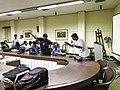 Wikipedia Commons Orientation Workshop with Framebondi - Kolkata 2017-08-26 1873.JPG