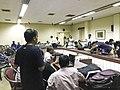 Wikipedia Commons Orientation Workshop with Framebondi - Kolkata 2017-08-26 1875.JPG
