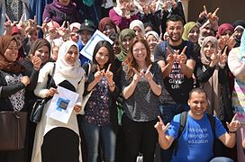 Wikipedia Education Program Algeria V2 Ceremony (112).jpg
