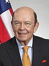 Wilbur Ross Official Portrait (cropped).jpg