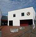 Wilhelm-Busch-Schule - panoramio (3).jpg