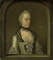 Wilhelmina Hillegonda Schuyt (1728-1802). Echtgenote van Joachim Rendorp Rijksmuseum SK-A-2421.jpeg