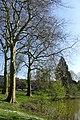 Wilhelminapark, Breda P1460794.jpg