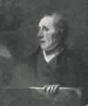 William Ashford by William Cuming.png