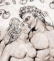 William Blake Kiss of Adam & Eve.jpg