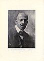 William Edward Burghardt Du Bois 0266.jpg