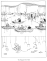 William Heath Robinson Inventions - Page 040.png