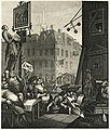 William Hogarth - Beer Street.jpg