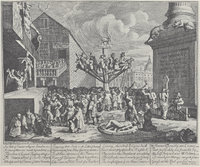 William Hogarth - The South Sea Scheme.png