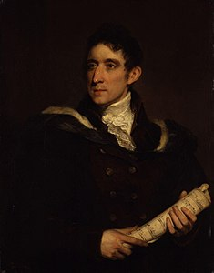 William Horsley by William Owen.jpg