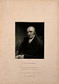 William Hyde Wollaston. Stipple engraving by W. Holl after J Wellcome V0006358.jpg