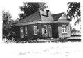 William Morgan House.pdf