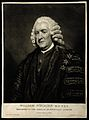 William Pitcairn. Mezzotint by J. Jones, 1777, after Sir J. Wellcome V0004686.jpg