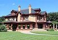William Reeves House.jpg