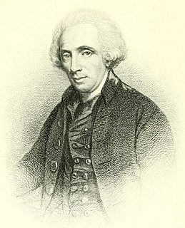 William Smith (chief justice) lawyer, historian, speaker, loyalist, and eventually Chief Justice of the Province of New York