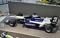 WilliamsF1-BMW FW23-05 a.JPG
