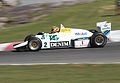 Williams FW08C Mont-Tremblant 02.JPG