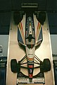 Williams FW19 (top view).jpg