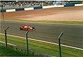 Williams at 1998 British Grand Prix.jpg